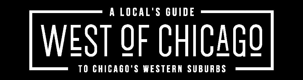 Logo_WestOfChicago_Master_File-01